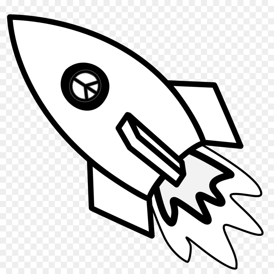 Rocket coloring pages clipart colouring pages coloring book rocket