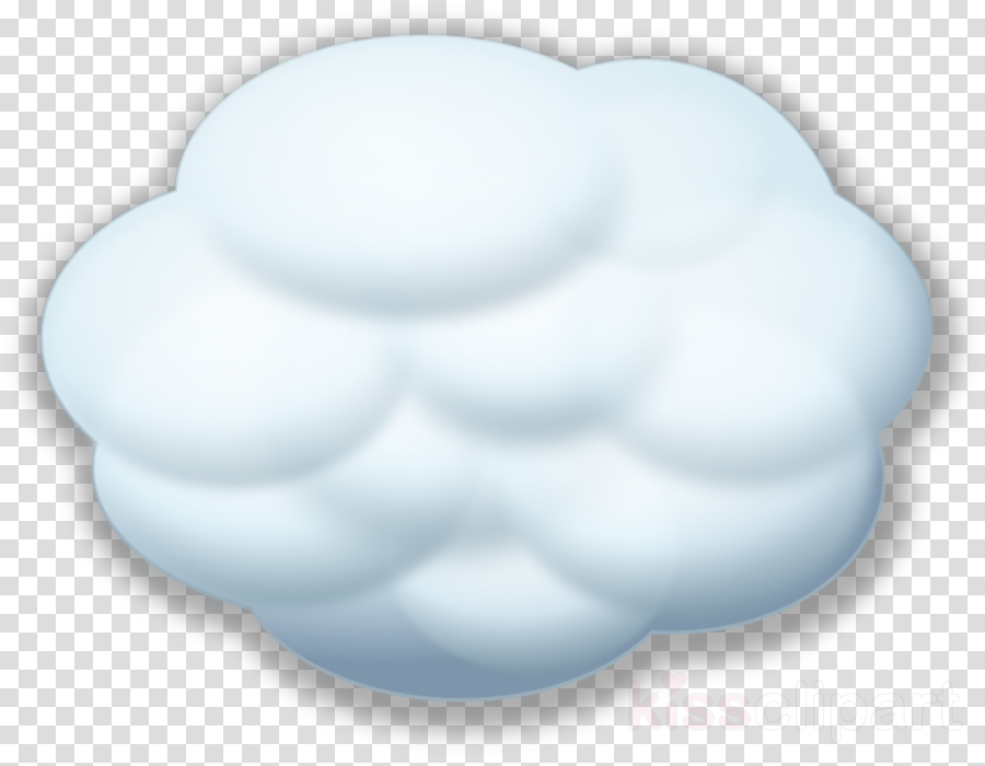 cloud .png clipart Cloud computing Computer Icons Clip art