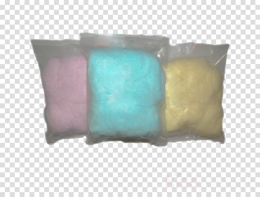 Cotton candy clipart Cotton candy Taffy