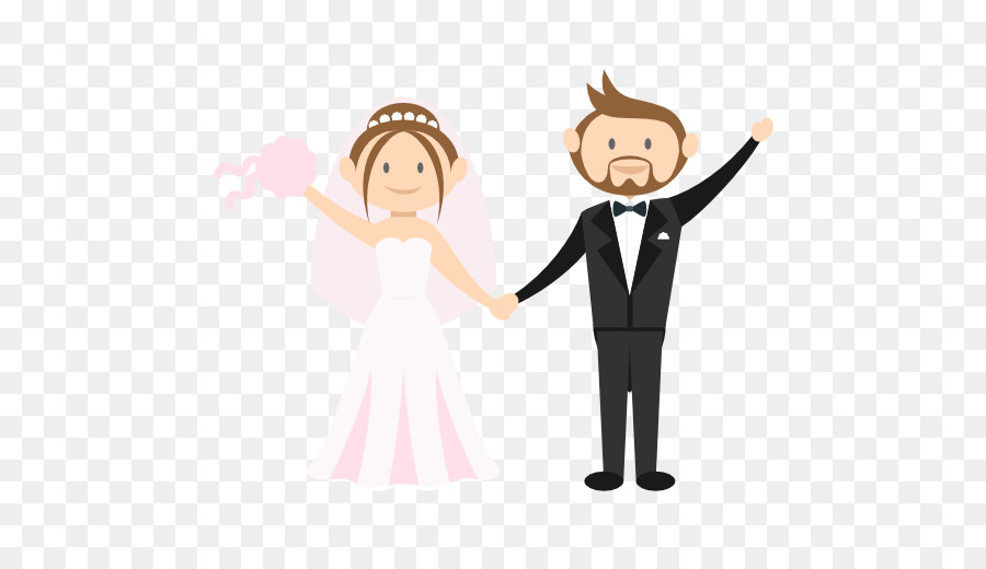 Wedding clipart Wedding Bridegroom