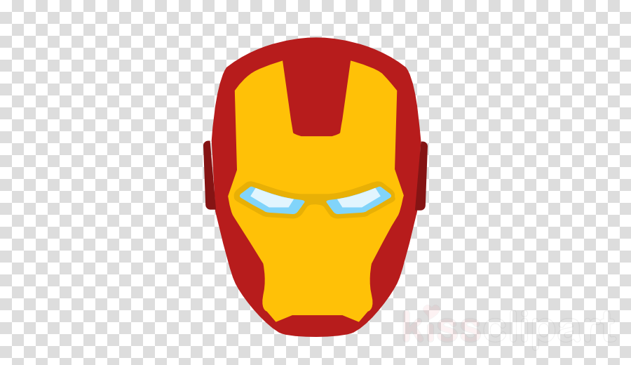 iron man icon clipart Iron Man Edwin Jarvis