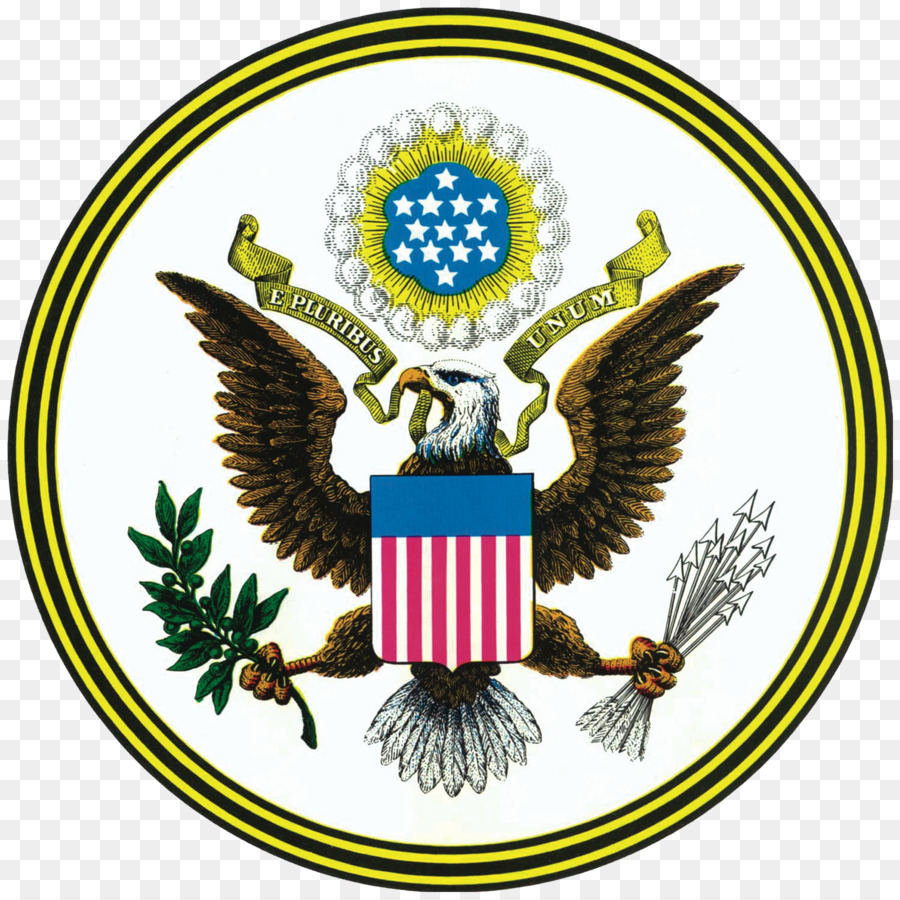 great seal of united states clipart United States of America Great Seal of the United States President of the United States