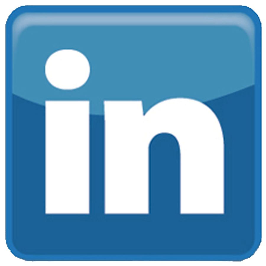 linkedin logo ile ilgili görsel sonucu