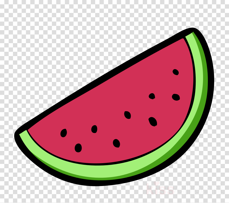 Watermelon Pictures Clip Art Free