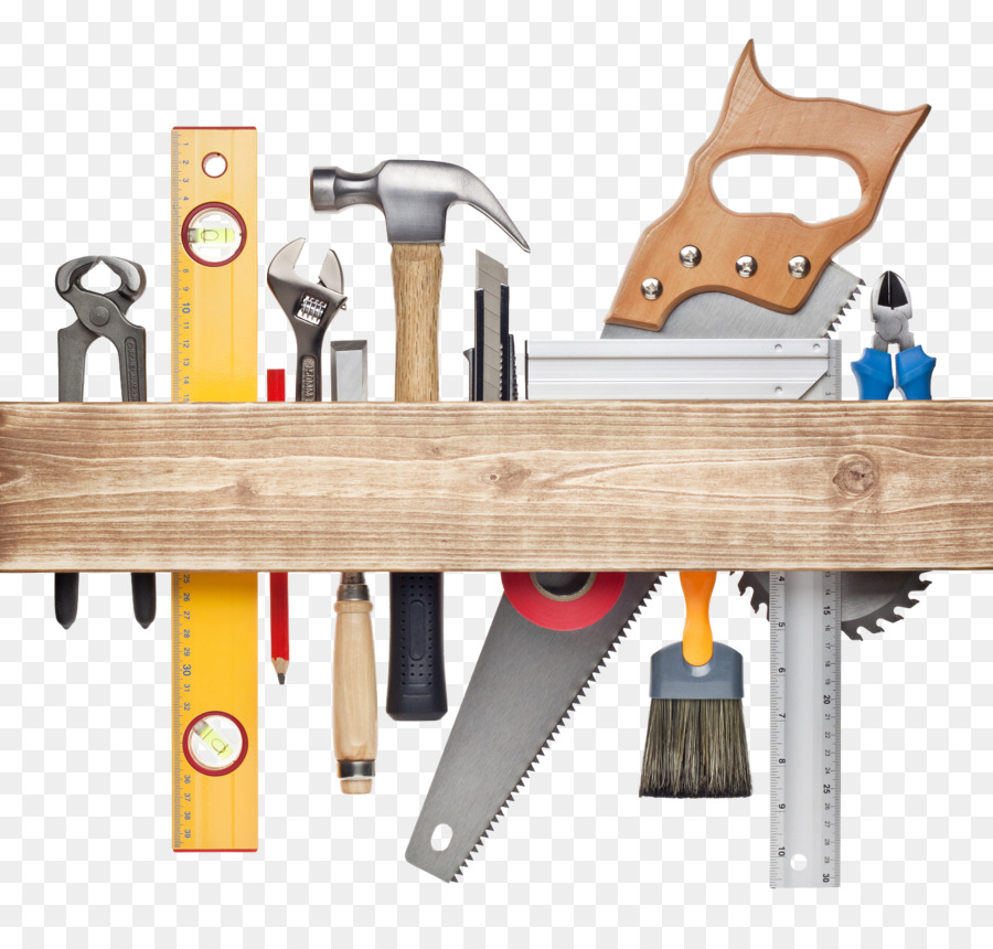 Wood Background Clipart Carpenter Construction Wood