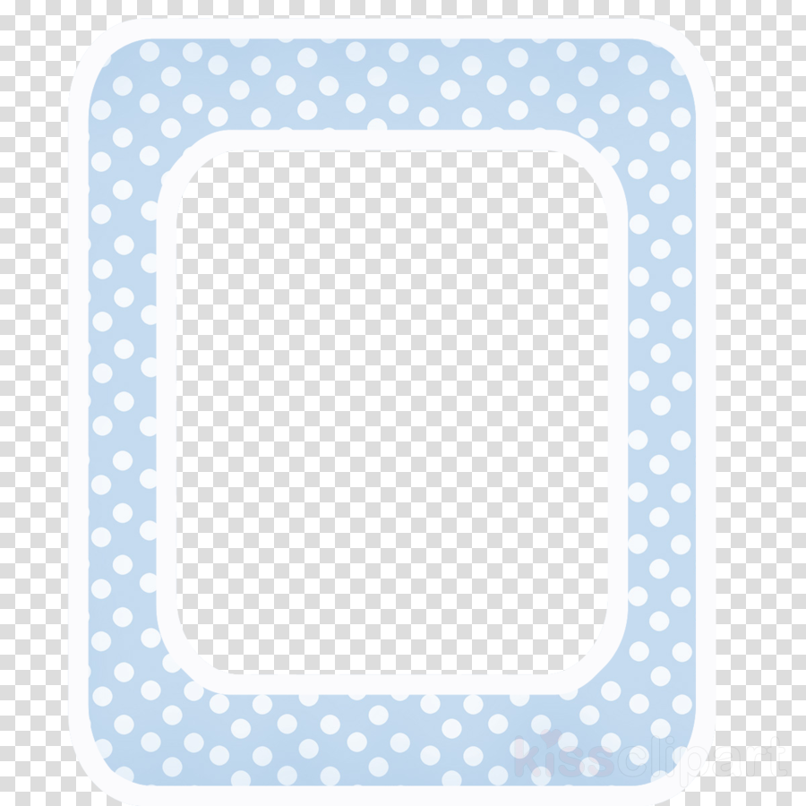 Rectangle Square Transparent Png Image Clipart Free Download