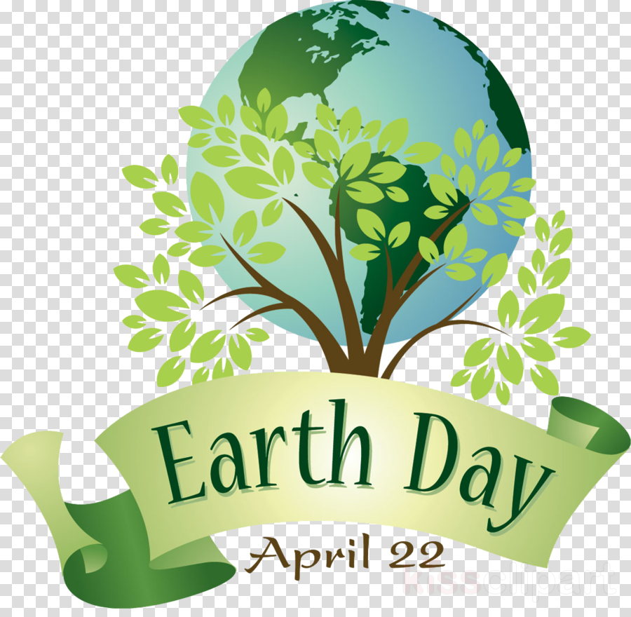 earth day 2018 clipart Celebrate Earth Day April 22