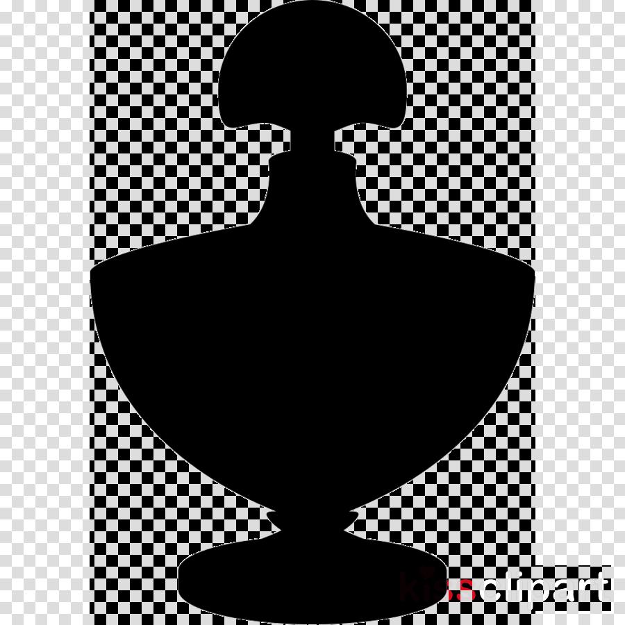 Icon clipart Perfume Computer Icons Clip art