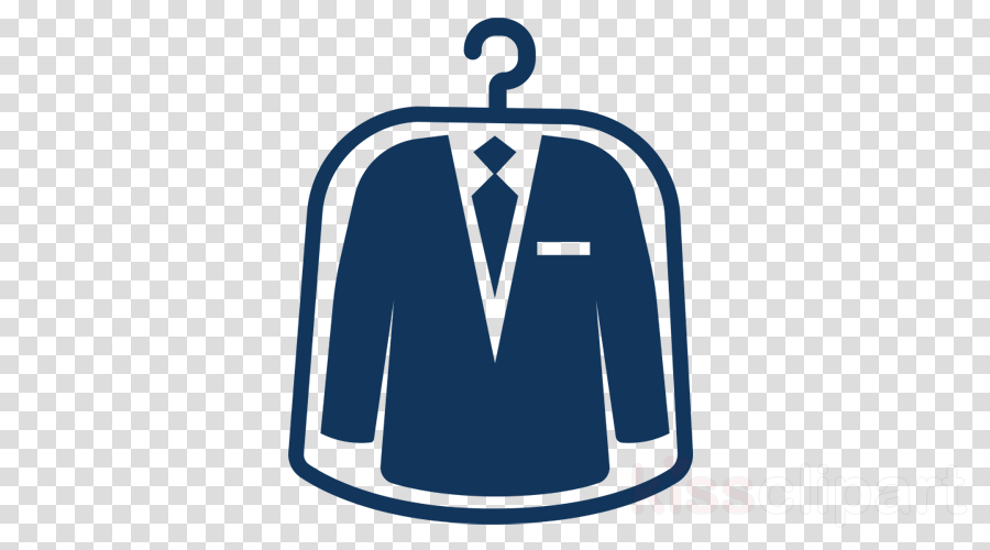 dry cleaning clipart Dry cleaning Clip art