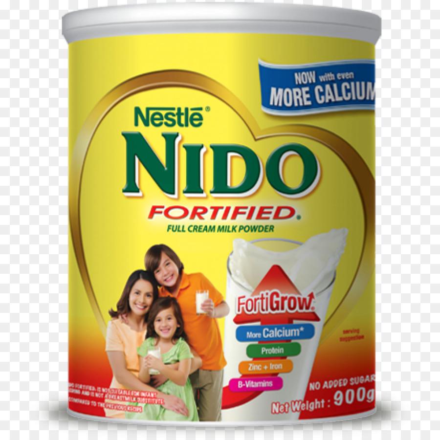 Nido Milk Images Clipart