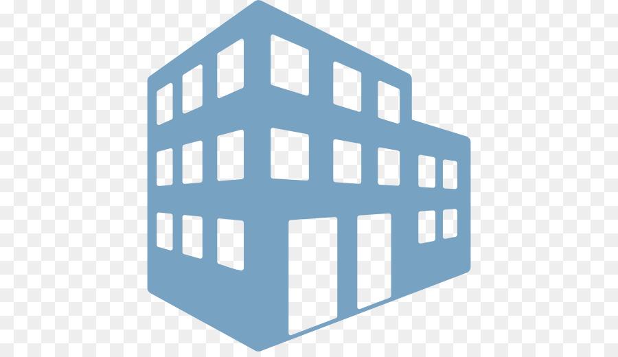 Building Cartoon Clipart Building Office Rectangle Transparent Clip Art