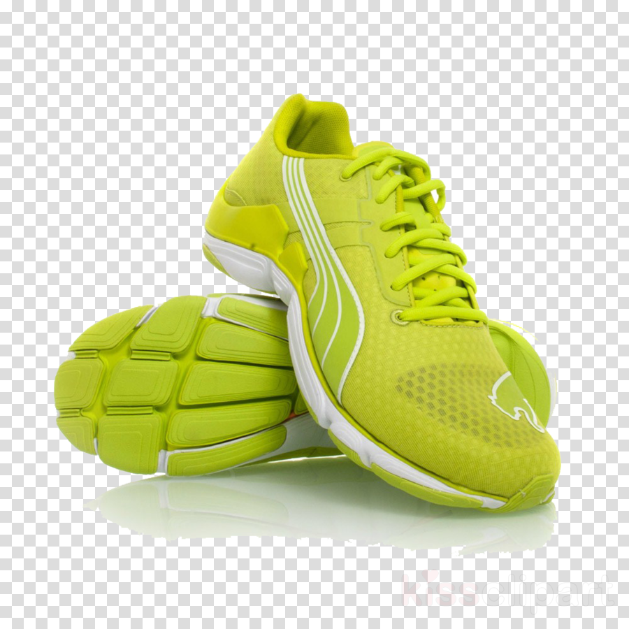 Course Nike Png Vertes Sneakers Clipart Gtqp5wn8 Chaussures De myPNv80Onw