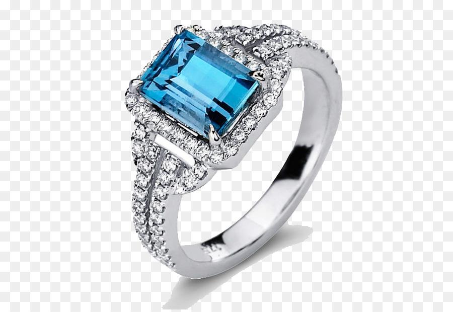 Wedding Ring Silver