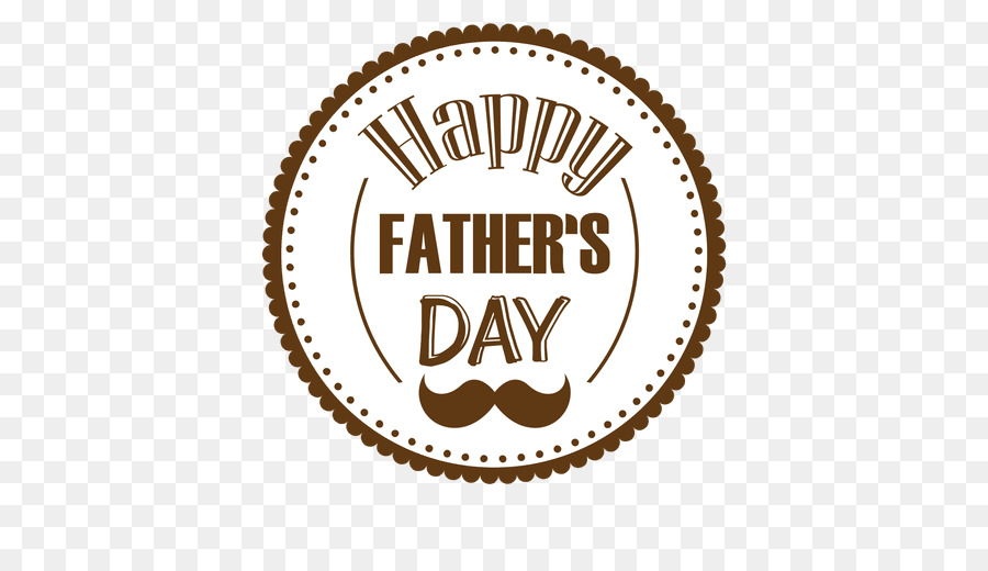 Happy Father Day Text