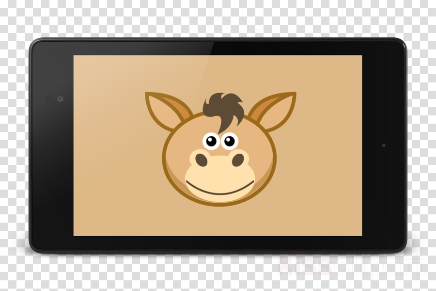cartoon clipart Snout Mouse Mats Animated cartoon