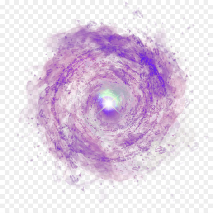 Galaxy circle. Background clipart transparent clip