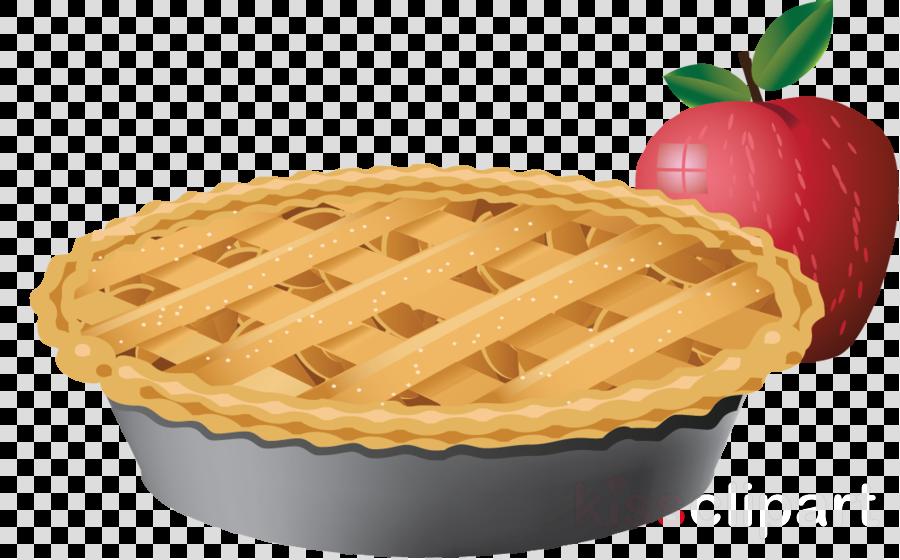 cherry pie clipart Cherry pie Apple pie Treacle tart