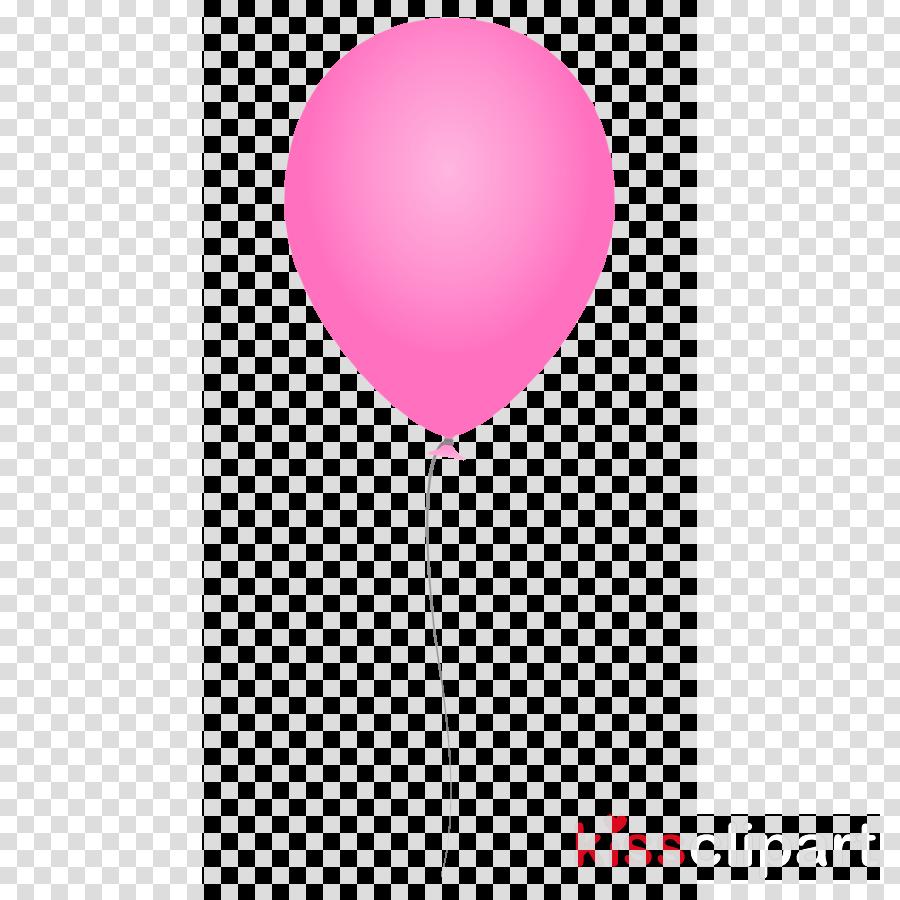 balloon clipart Balloon