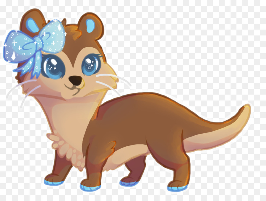 Aj Otters Clipart Sea Otter National Geographic Animal Jam