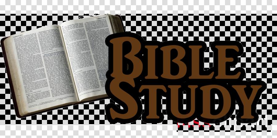 bible study clipart Bible study Clip art