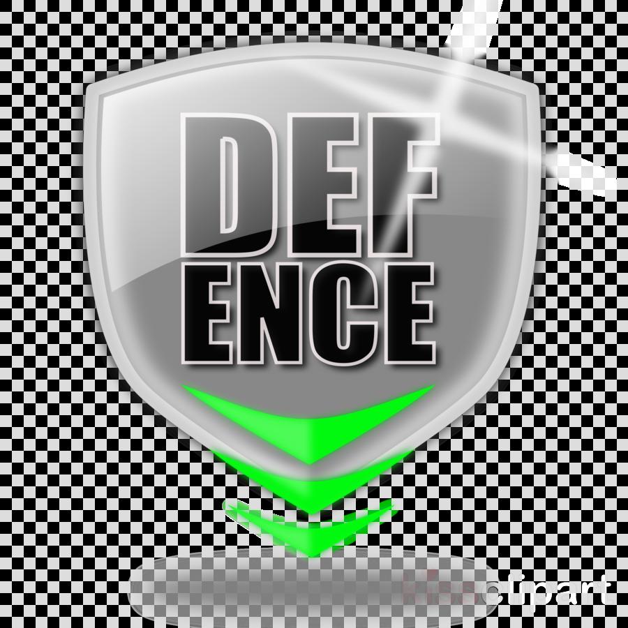defence logo shield clipart Logo Brand