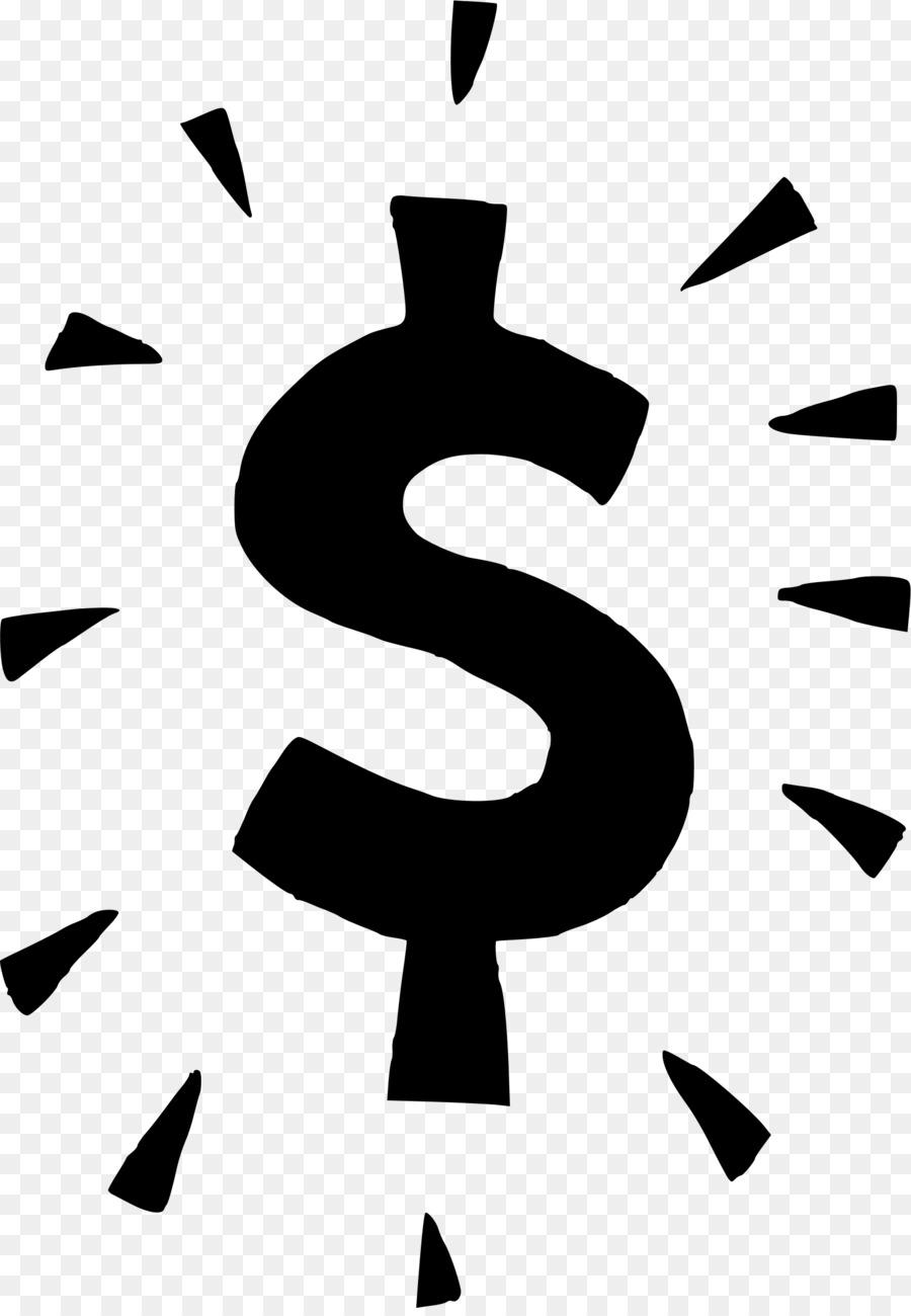 Dollar sign circle. Clipart money transparent clip