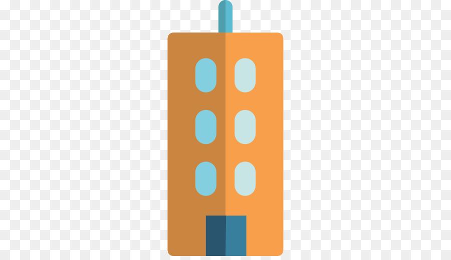 建筑平面设计