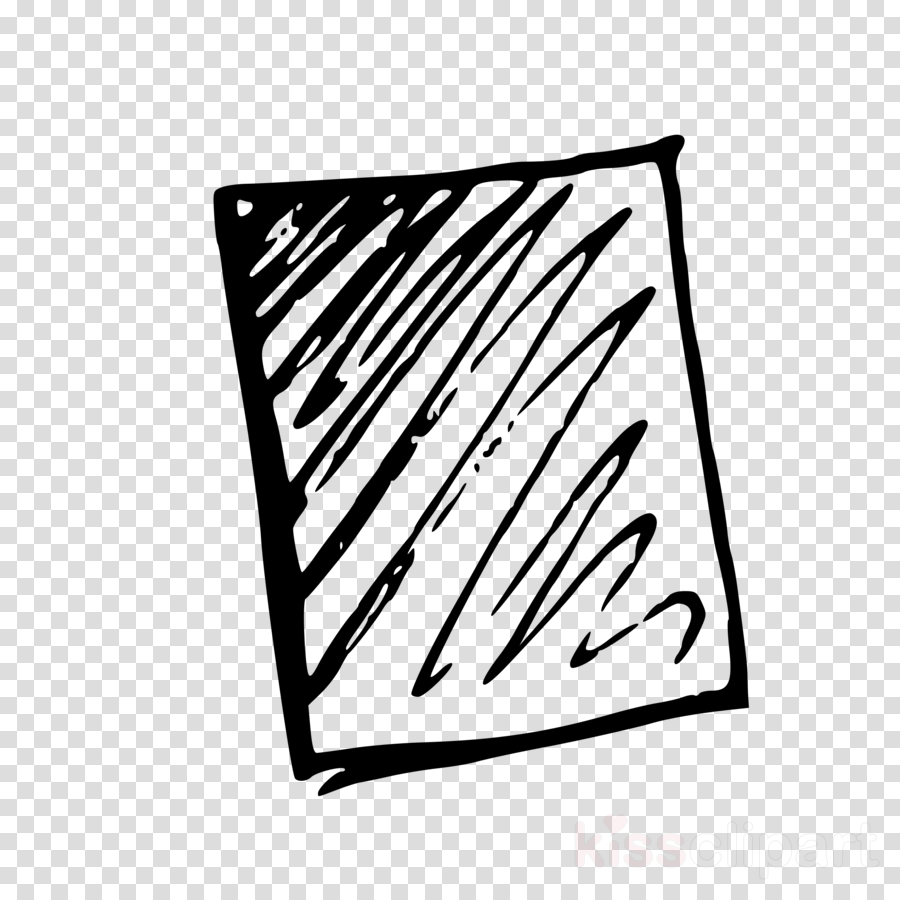 Rectangle Transparent Png Image Clipart Free Download