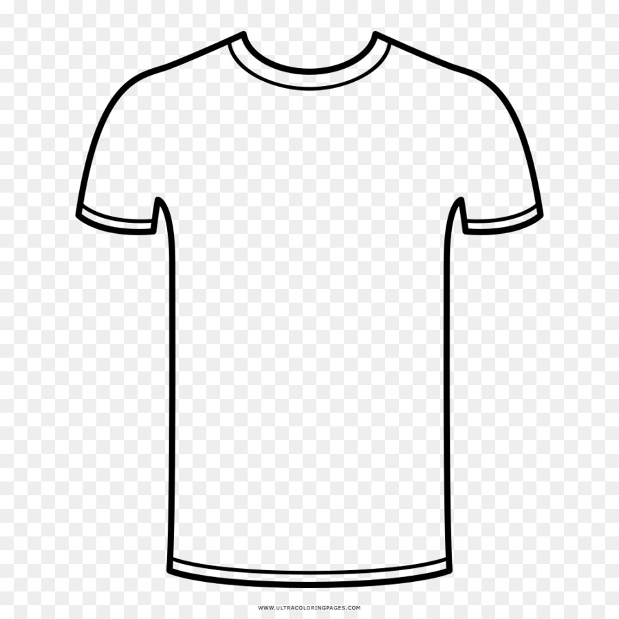 Book Black And White Clipart Tshirt Shirt Clothing