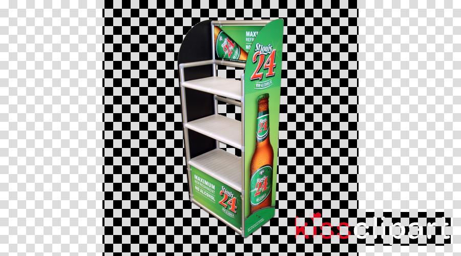shelf clipart Shelf