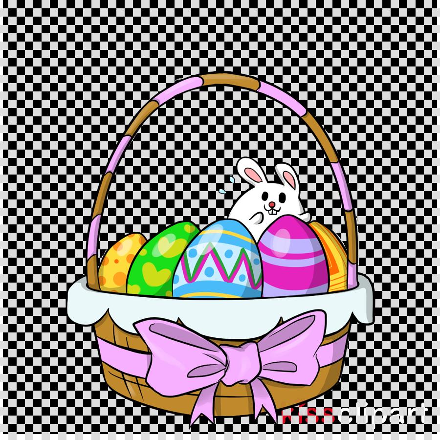 easter day clip art clipart Christian Clip Art Easter Bunny Clip art