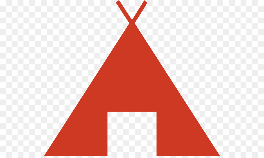 triangle clipart Triangle