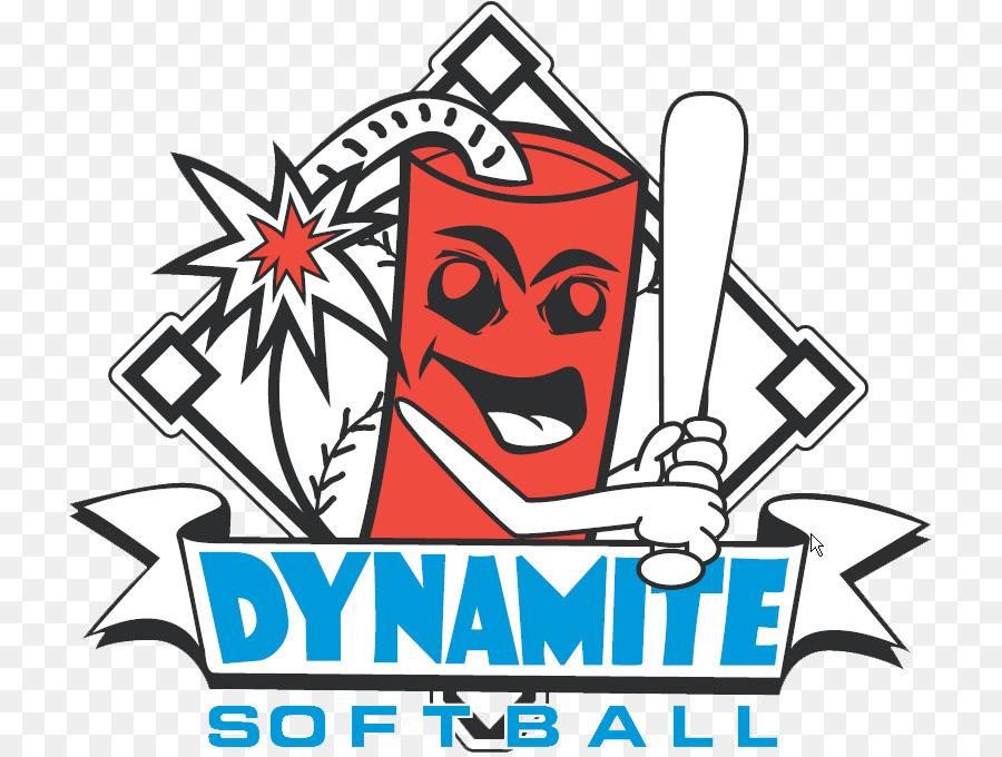 Softball Background