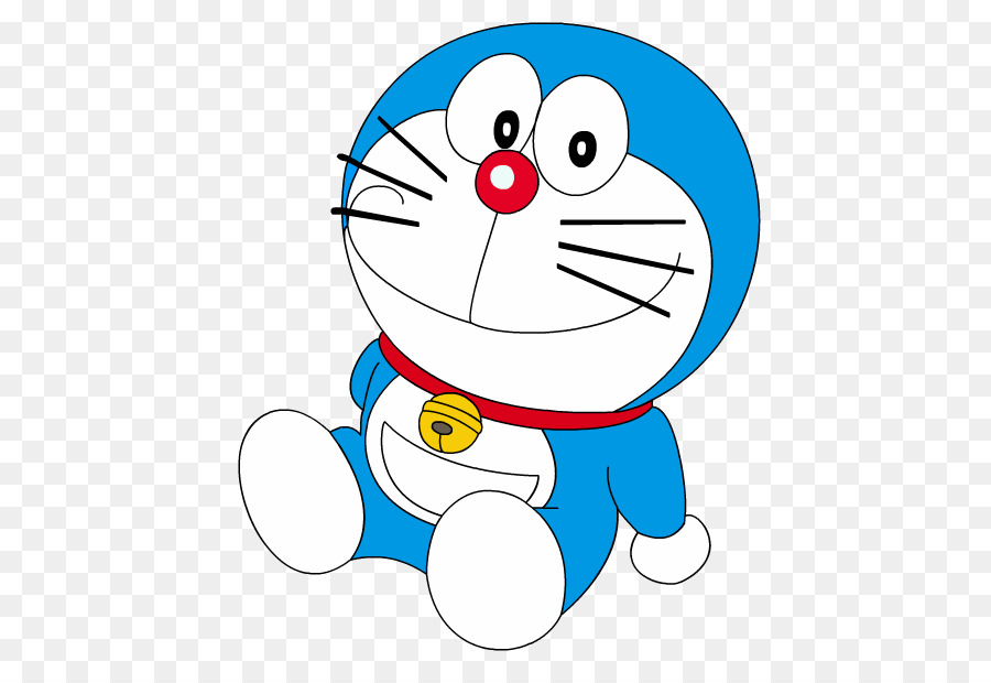 Doraemon Transparent Png Image Clipart Free Download