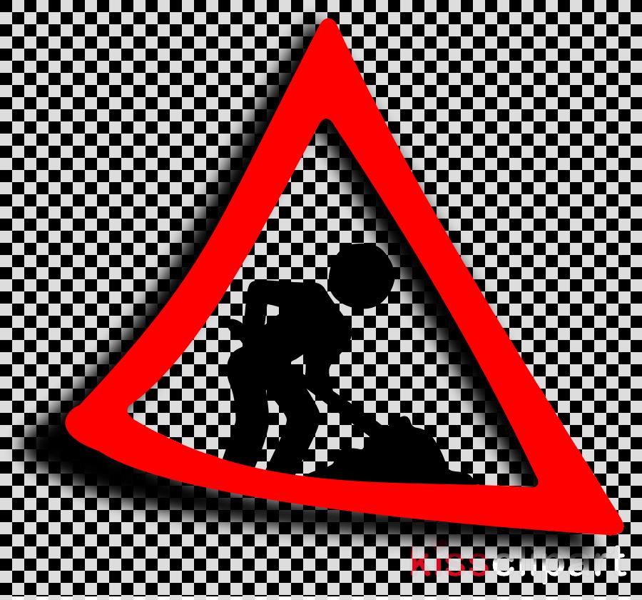 construction clip art clipart Clip art