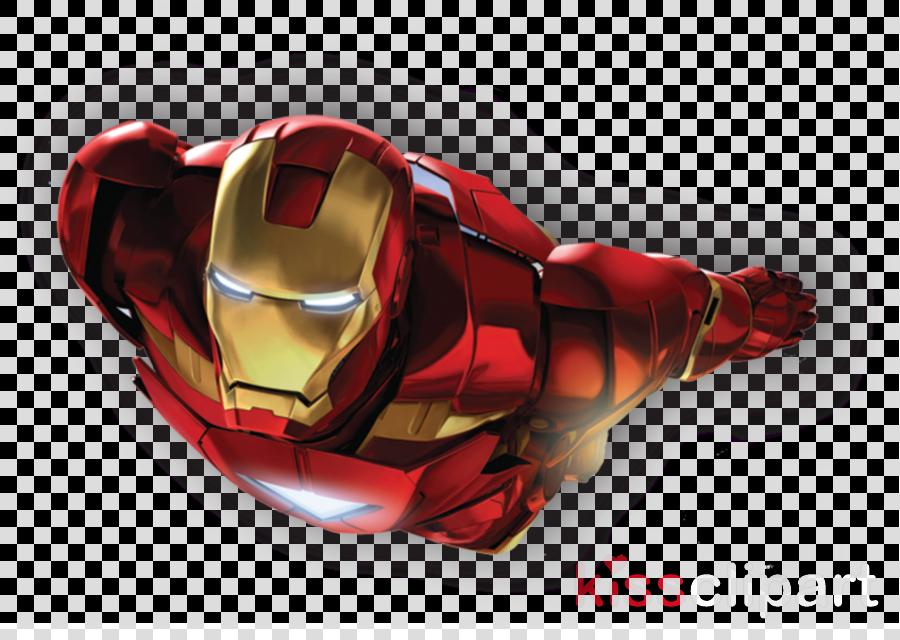 iron man png clipart Iron Man Clip art