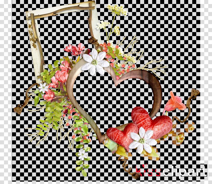 digital wedding background clipart Scrapbooking Wedding invitation Clip art