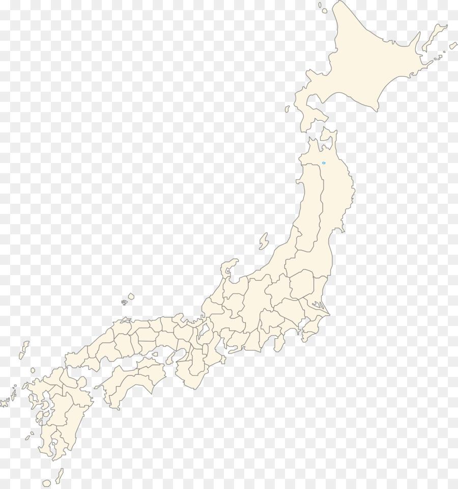 japan clipart Japan Map Tuberculosis