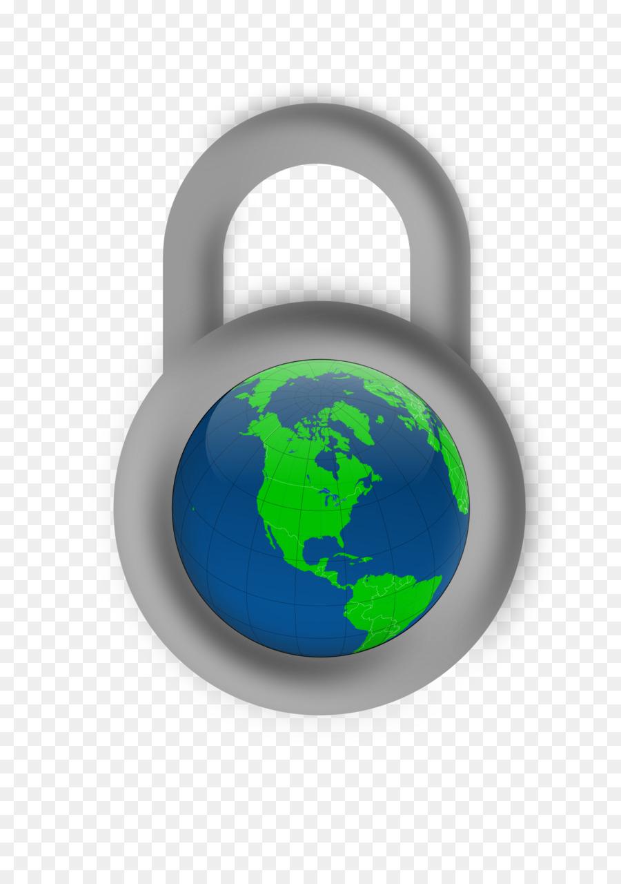 globe clipart Globe World Earth