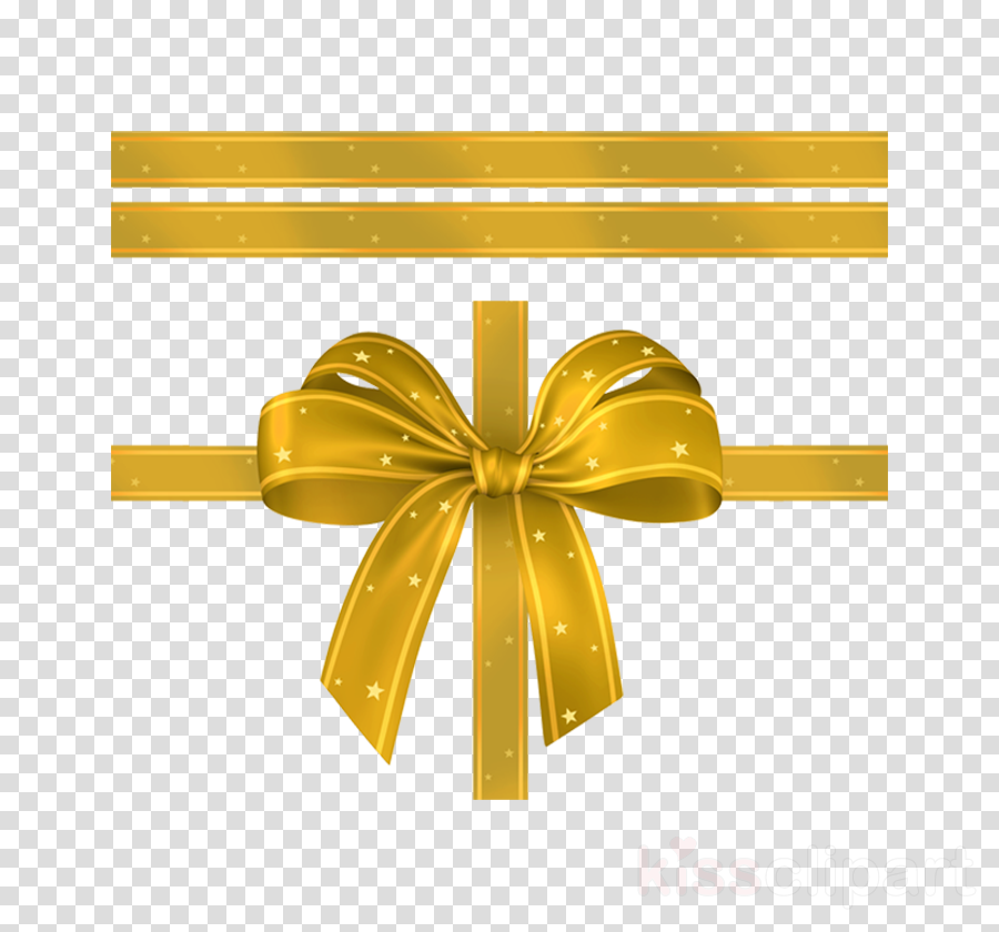 gift ribbon png clipart free download