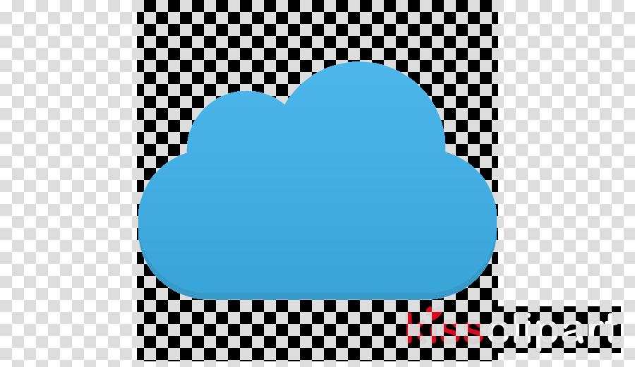 technology cloud clipart Cloud computing Cloud storage Computer Icons