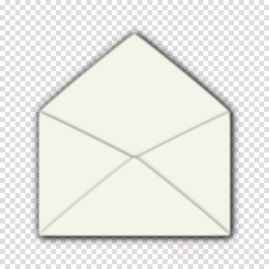 mail opening gif clipart Paper Email Clip art