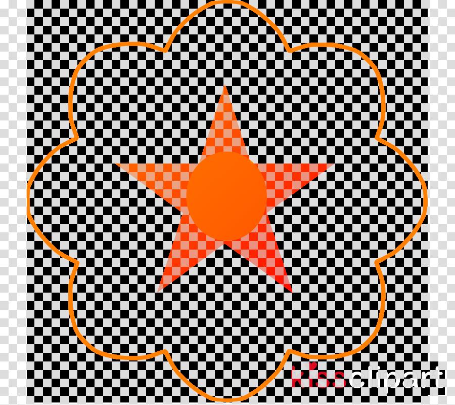 Crayon Circle Transparent Png Image Clipart Free Download