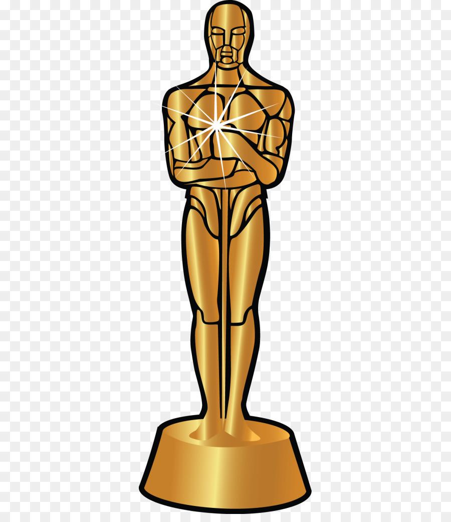 oscar clip art clipart Academy Awards Clip art