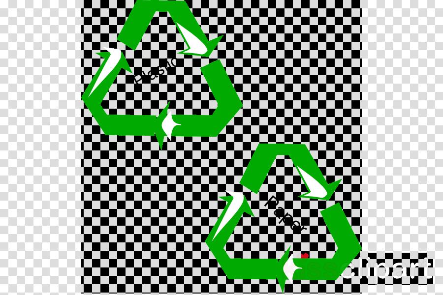 diagram clipart Paper Plastic bag
