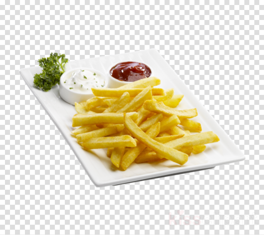 french fries png clipart French fries French cuisine Fish and chips