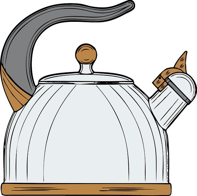 teapot clip art clipart Teapot Kettle Clip art