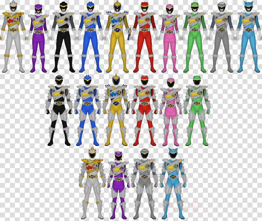 power rangers dino charge dino drive clipart Billy Cranston Power Rangers Dino Super Charge - Season 1 Power Rangers Dino Charge - Season 1