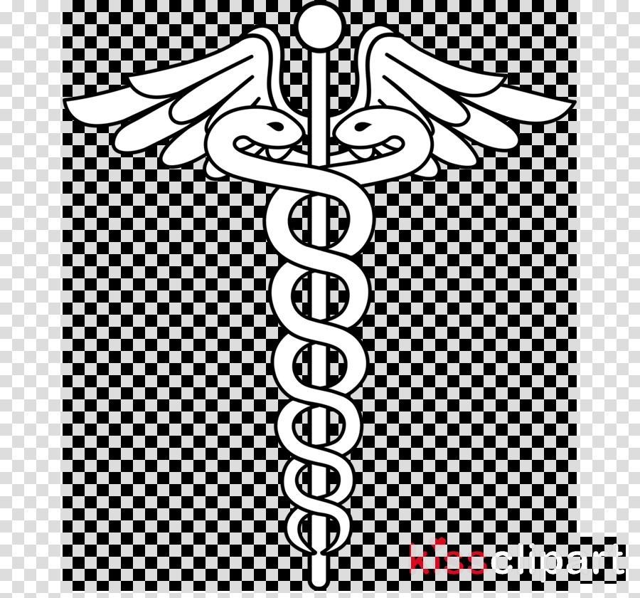 Medicine Health Tree Transparent Image Clipart Free Download