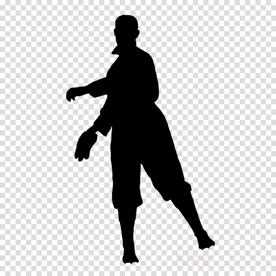 transparent baseball player silhouette clipart Baseball Bats Clip art